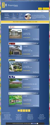 software australia design a online planner list of free